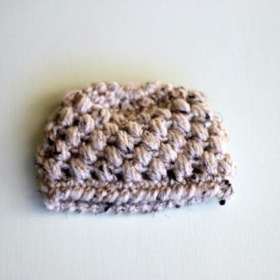 Crochet Stitches Counting : ... counting} To Crochet Pinterest Hats, Crocheting and Hat patterns