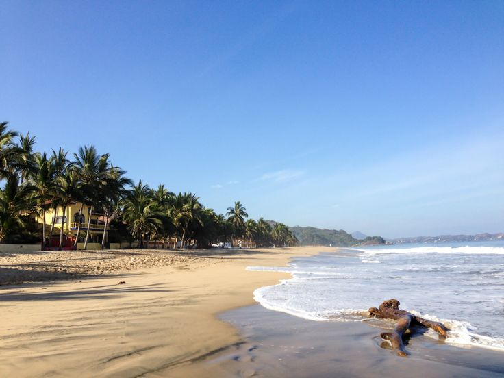 The Cost of Living in San Pancho Mexico