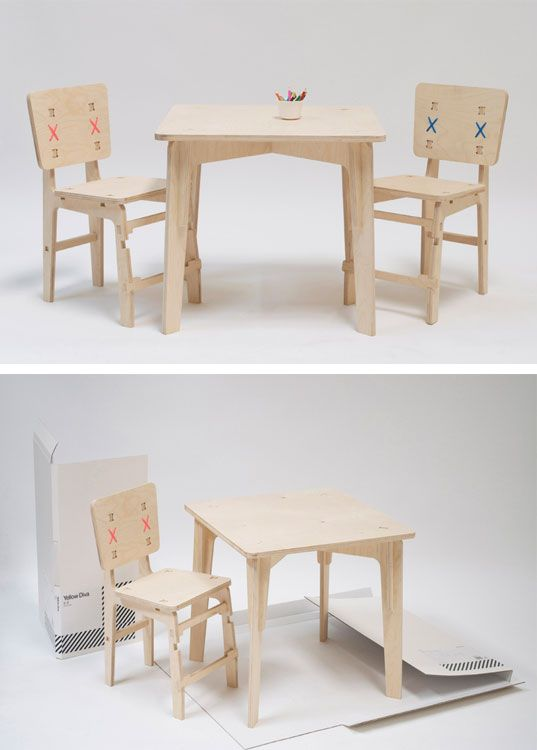 Delightful Cool Kids Furniture Amazing Pictures