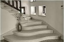 Resultado de imagen para modelos de escaleras de concreto - Escaleras de cemento para interiores ...