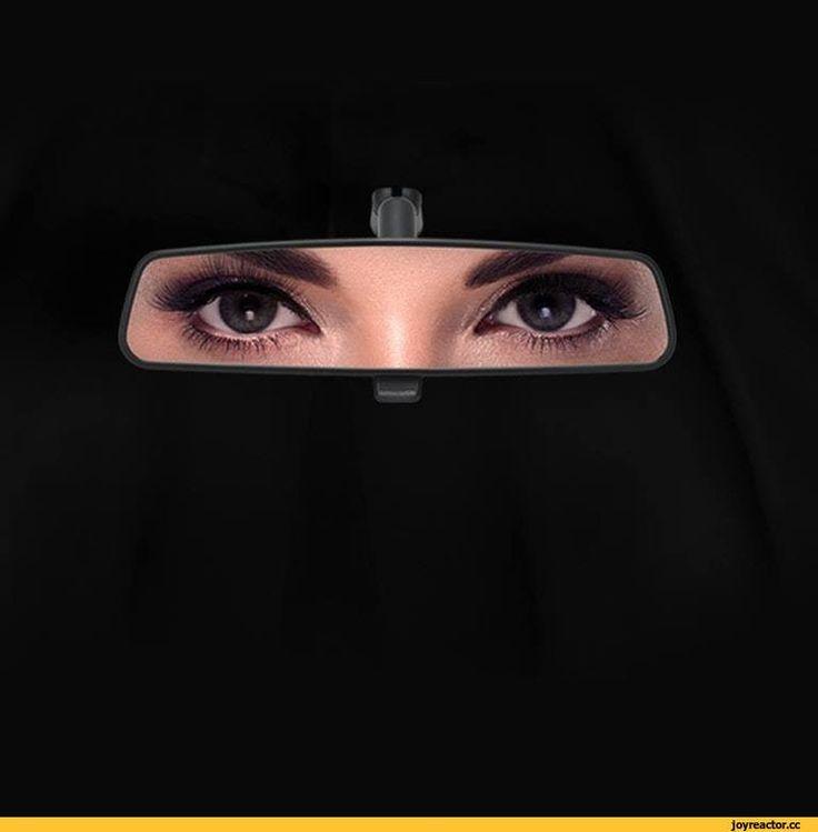 http://img1.joyreactor.cc/pics/post/реклама-форд-саудовская-аравия-4081371.jpeg
