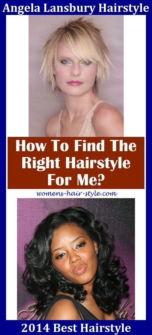 How To Find The Best Hairstyle For Me Pixie Hairstyles Pinterest