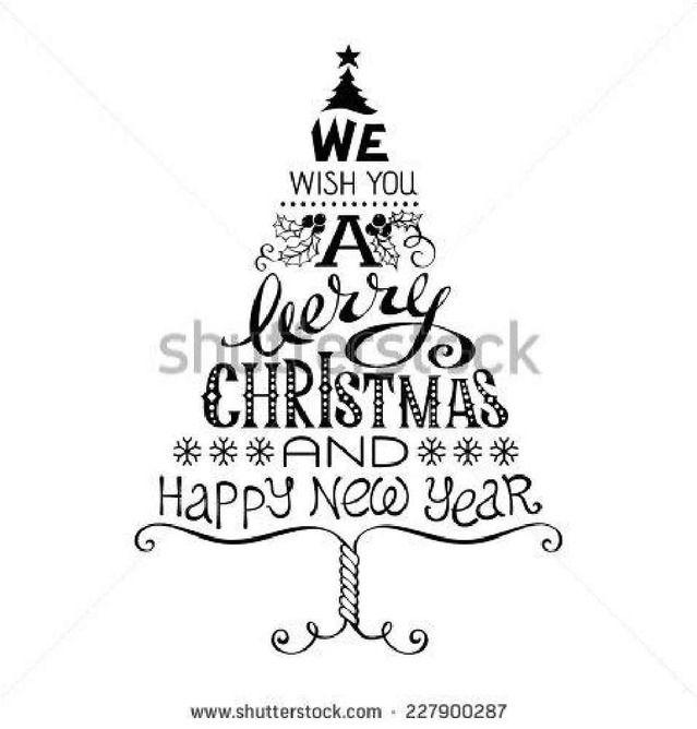рождественские надписи на английском распечатать: 10 тыс изображений найдено в Яндекс.Картинках
