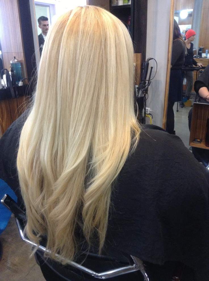 131 best blonde images on pinterest hairstyles ash blonde 131 best blonde images on pinterest hairstyles ash blonde and blonde bayalage hair pmusecretfo Gallery