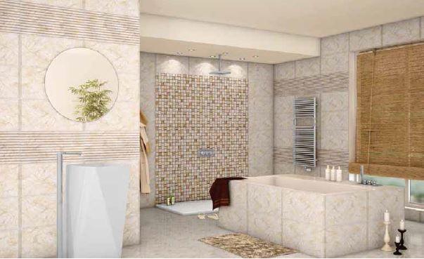 Elegance Design 30x60