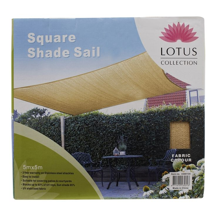 15 Must see Triangle Shade Sail Pins Deck canopy Backyard