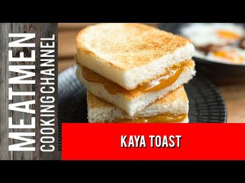 307 best dishes to attempt making images on pinterest cooking food kaya forumfinder Gallery