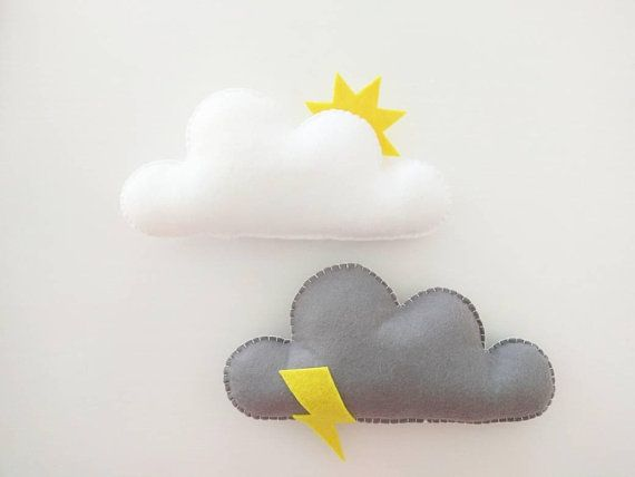 Check out this item in my Etsy shop https://www.etsy.com/listing/585104890/cloud-cushion-cloud-plushie-wall-decor