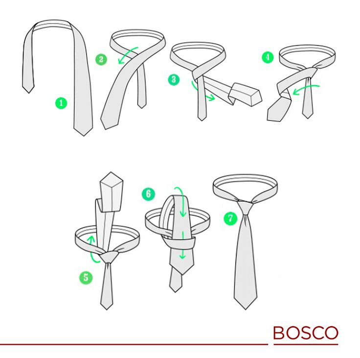 ¡Logra el nudo de corbata perfecto!  #Moda #Puebla #Bosco #Corbata #elegante #Traje
