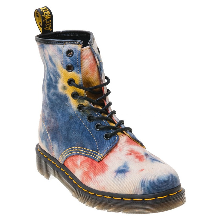 Dr. Martens Women's Castel  http://www.infinityshoes.com/Frye-Womens-Melissa-Button-77167-Riding-Boot-159.html
