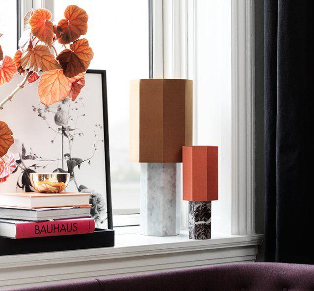 les 586 meilleures images propos de luminaires lights sur pinterest fils lampes et euro. Black Bedroom Furniture Sets. Home Design Ideas