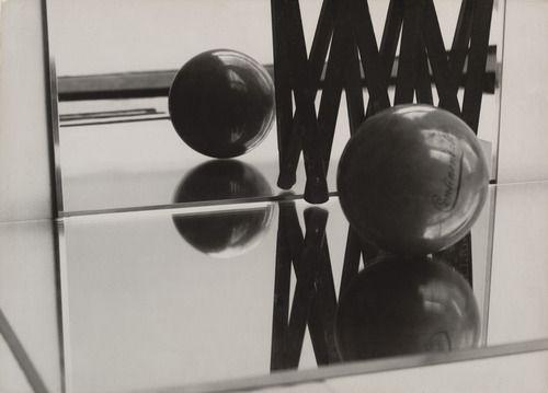 florence henri - Composition No. 76. 1928