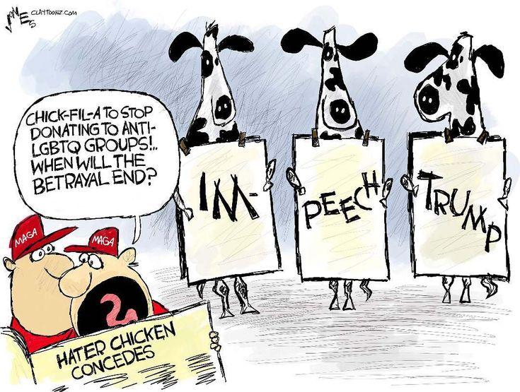 Cow-a-bungle, Dude. | Cartoon memes, New books, Reading