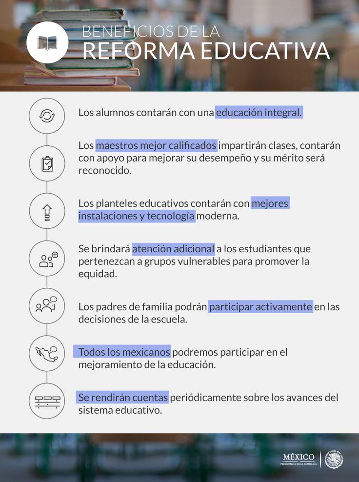 Beneficio_Reforma_Educativa