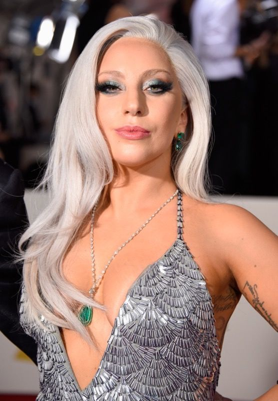 Lady-Gaga-arrives-at-2...