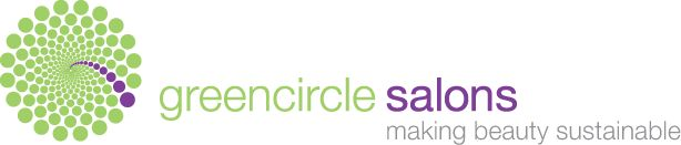 ARTISTS SALON & SPA proud member of the GREEN CIRCLE SALONS since 2012