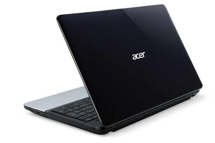 Interesting 2010-2015 Acer Laptop Photo Collections Check more at http://dougleschan.com/the-recruitment-guru/acer-laptops/2010-2015-acer-laptop-photo-collections/