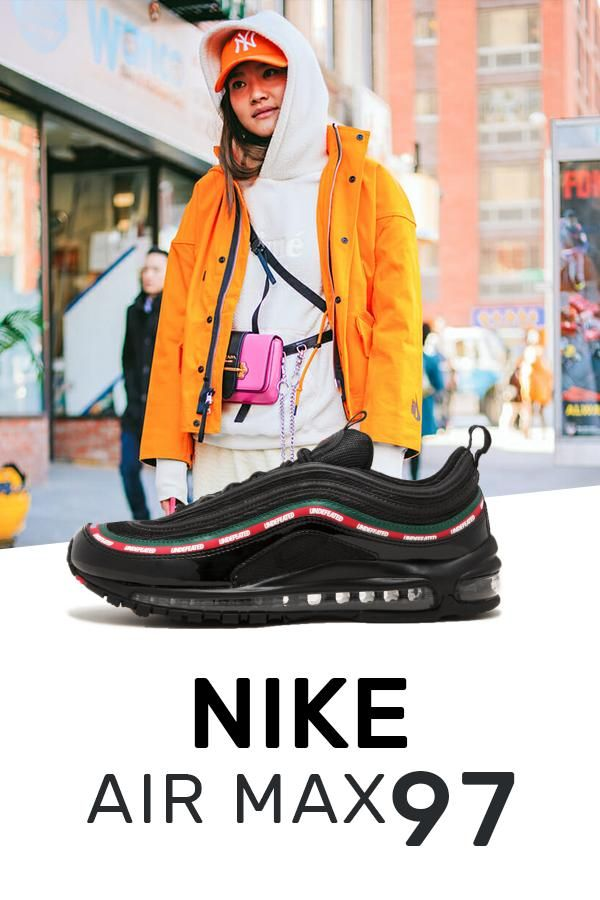 Price Of The Best Nike Air Max 97 Undefeated Og Undftd Knock Off