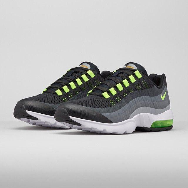 Nike wmns Air Max 95 Ultra