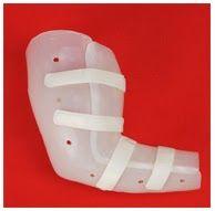Elbow brace | DOPS