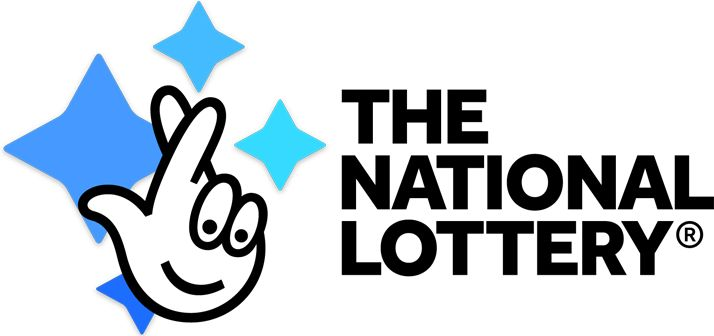 Lotto results: Winning National Lottery numbers for Wednesday, September 14 2016 http://rock.ly/wgase