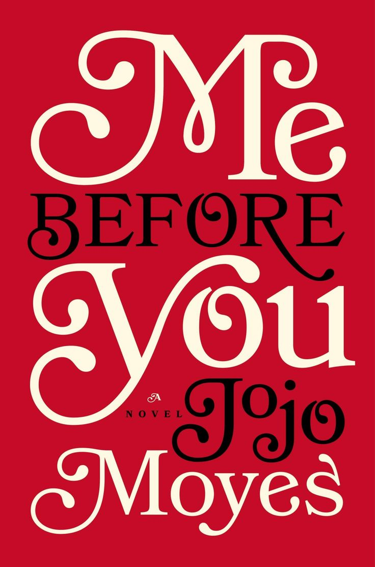 Me Before You By Jojo Moyes Ebook