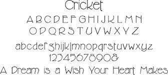 Resultado de imagen para APTITUD FISICA en tipos de letras para portadas