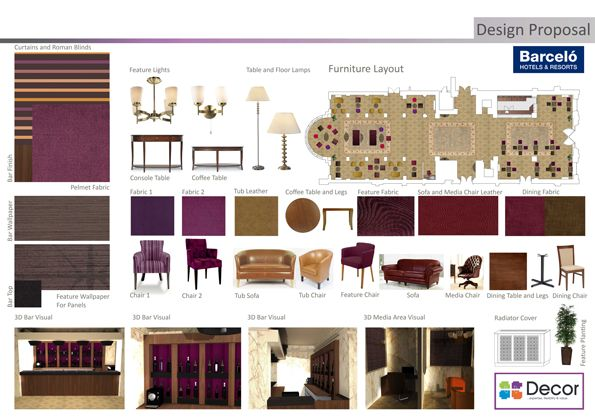 Interior Design Presentation Boards   Google Search | ID Presentation |  Pinterest | Interior Design Presentation, Board And Interiors