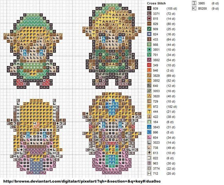 Link+and+Zelda.jpg (818×675)