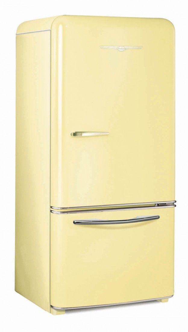 12 Best Northstar Retro Refrigerators By Elmira Images On Pinterest Retro Fridge Retro