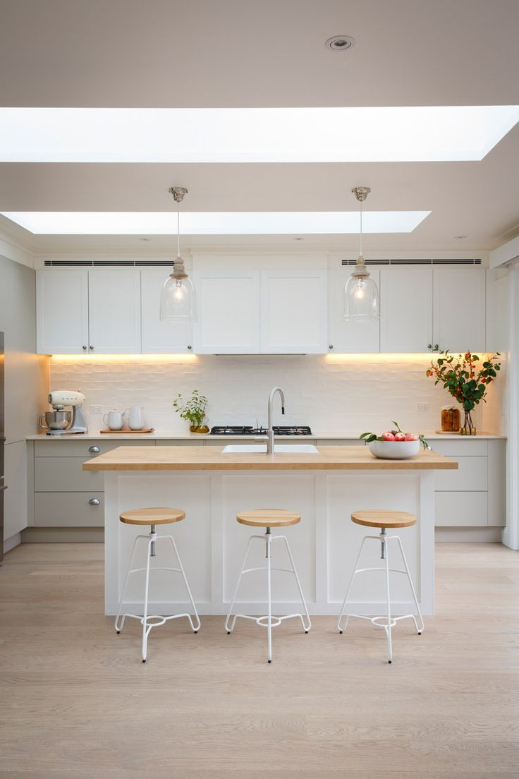 RenoRumble Ayden Jess Shaker Freedom Kitchens Dreamy Marfil (2)