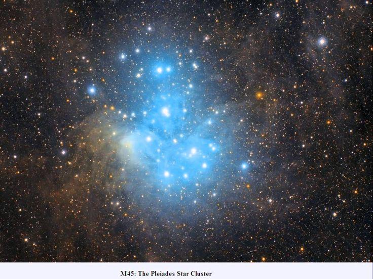 astronomy star system - photo #39