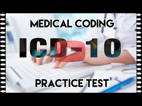 fina exam medical coding 1 Post testand then the final  also, be sure to research the job market in your  area for medical coding and medical record jobs  the carol buck study guide  is the one that has the test in it the cd really helped me study and keep my  pace.