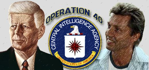#CIA #Operation40 with #OleDammegard  Alfred Lambremont Webre interviews Ole Dammegard on CIA Operation 40, covering the topics of JFK, RFK, John Lennon assassinations Watergate and 9/11.  Operation 40 was a Central Intelligence Agency-sponsored undercover operation in the early 1960s, which was active in the United States and the Caribbean (including Cuba), Central America, and Mexico. The group was formed to seize political control of Cuba after the Bay of Pigs Invasion.