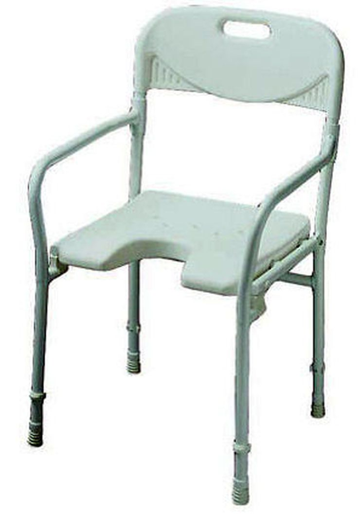 best 25+ chairs for rent ideas on pinterest | chair covers for