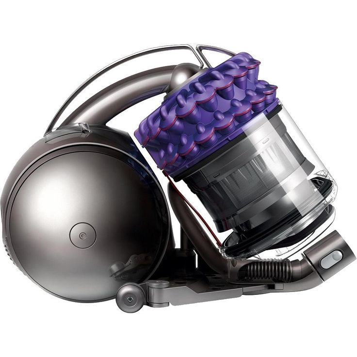 dyson dc52 allergy musclehead parquet lobueno ru pinterest. Black Bedroom Furniture Sets. Home Design Ideas