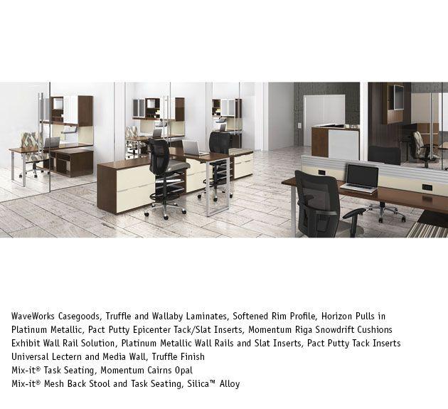 321 best national office furniture images on pinterest