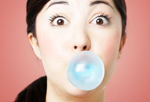 The Highly Accurate 10-Question Personality Test (Quiz) | #TheOilyAnalyst #LifestyleBlogger #AnimalAdvocate #StarWars #EssentialOils #SeekerofLaughter #BloggingAdvice #BloggingHelp #Budgeting #Debt #MakeMoney #PetCare #YoungLivingEssentialOils #YLEO #Funny #Comedy | theoilyanalyst.com