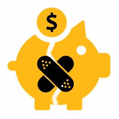 Como negociar correctamente - Defensa Del Deudor - Asesoria, defensa y negociacion para deudas por tarjetas de credito, prestamos bancarios, hipotecas y automotrices.