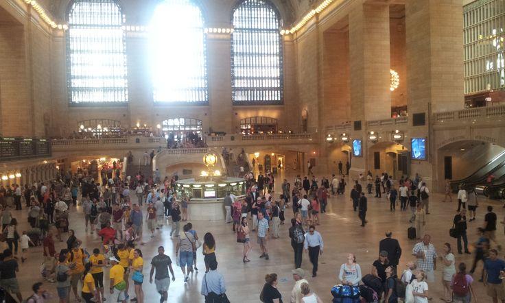 Living New York (3)