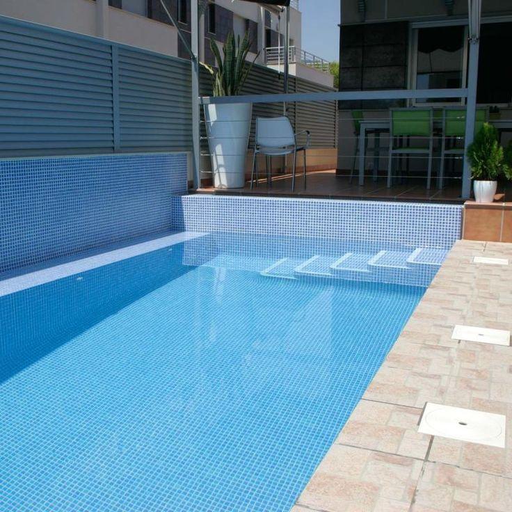 Tiles Anti Slip Rating For Wet Rooms