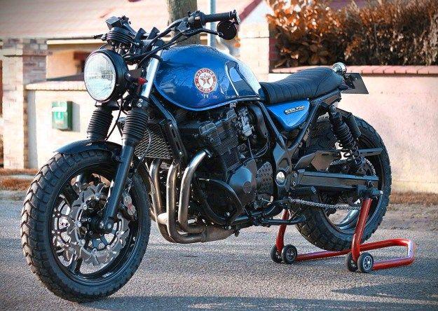 1000 images about japan bikers on pinterest honda cbr. Black Bedroom Furniture Sets. Home Design Ideas
