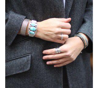 #turquoise jewelry #native American jewelry #turquoise bracelet #turquoise cuff #turquoise bangle