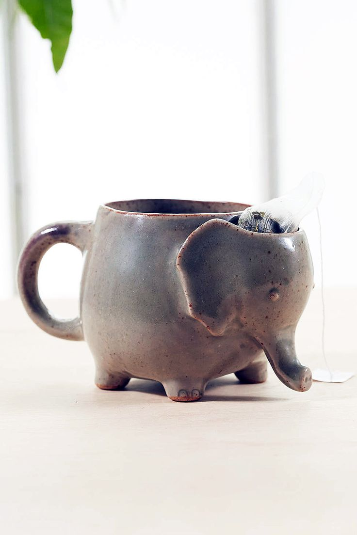1000 images about weird funny cool stuff we want for Funny shaped mugs