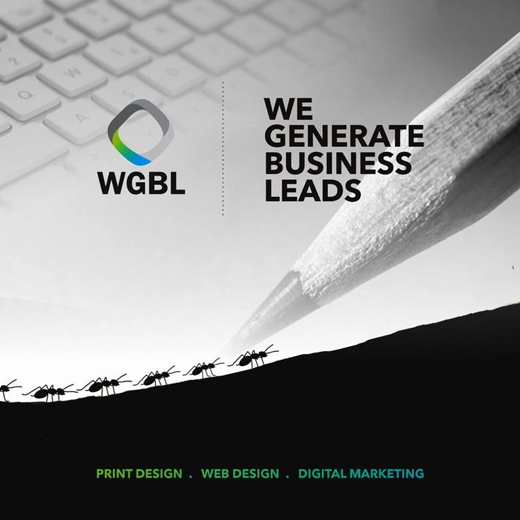 Graphic designing or Creative Art works, Web Designing, Print Area and much more.
