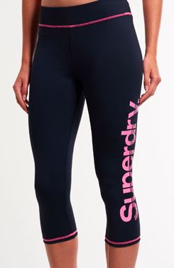 http://www.superdry.com/womens/superdry-sport/details/55250/gym-running-capri-leggings
