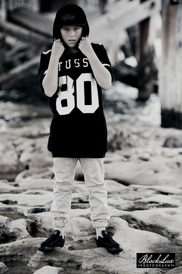 209 best j a i . images on Pinterest | Jai waetford instagram, Jai ...