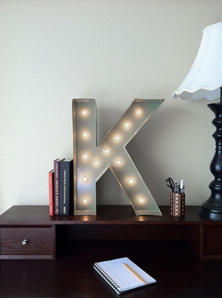 17 best images about kk on pinterest vintage inspired for K decorations trading
