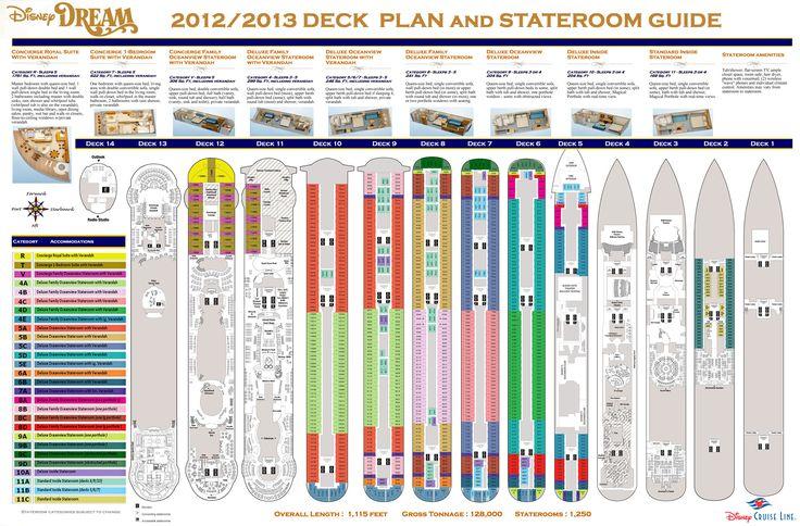 disney-dream-deck-plans-2012.jpg (3000×1974)