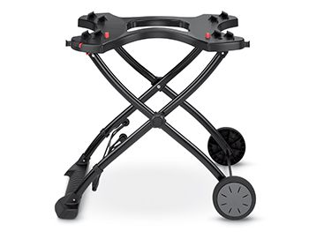 weber q stand - Google Search
